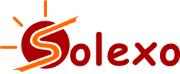 Solexo Logo